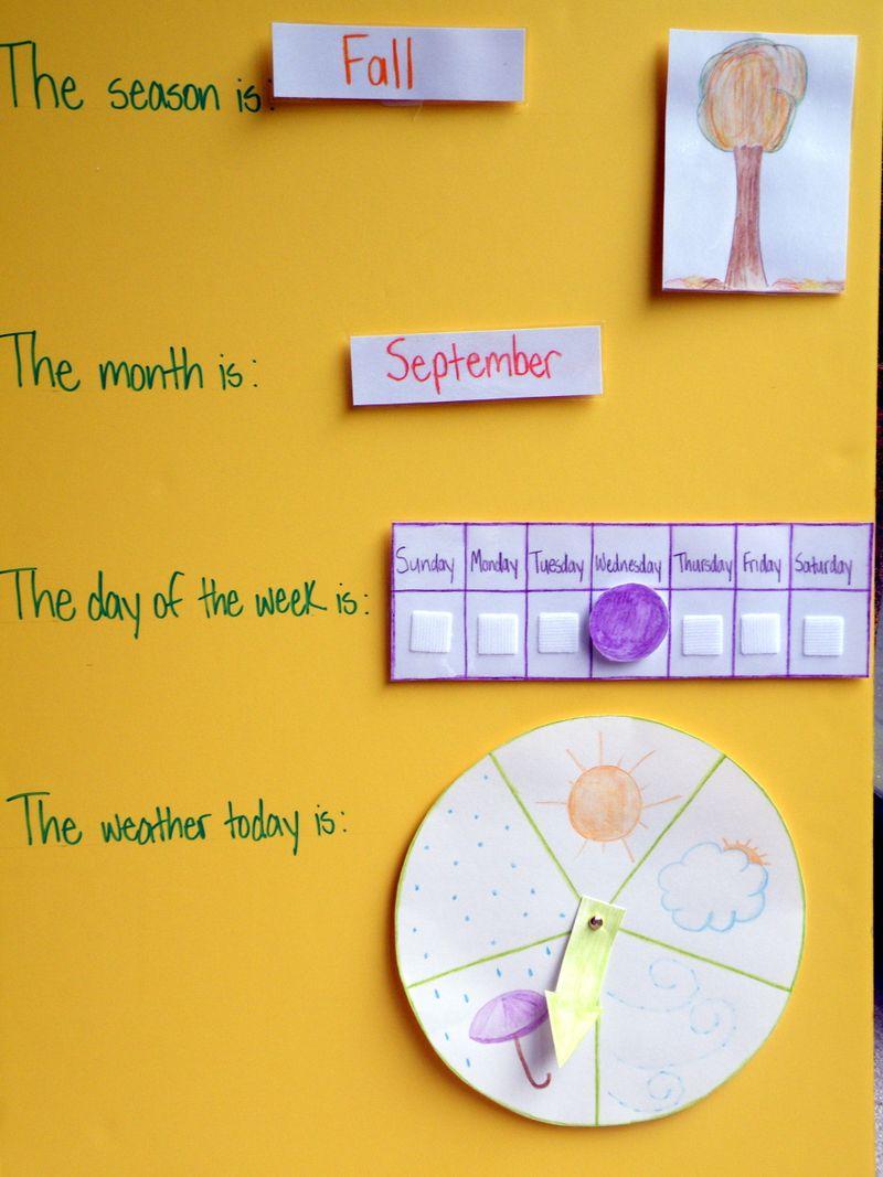 September09 368